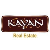 Kayan Real Estate Consultancy