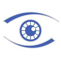 Corona Vision - Queens