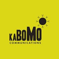 Kabomo Communications