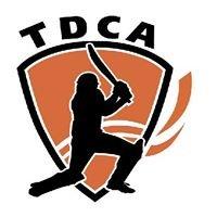 Tully Cricket