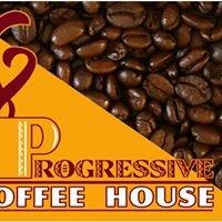 Progressive Coffee House