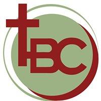 Toronto Baptist Church