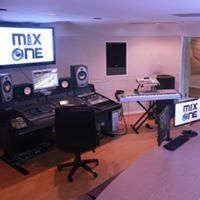 Mix Factory One Studio