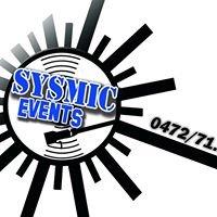 Sysmic Events