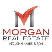Morgan Real Estate including John Hayes and Son