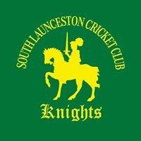 South Launceston Cricket Club