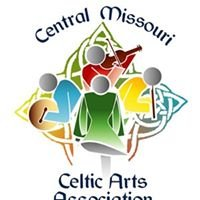 Central Missouri Celtic Arts Association