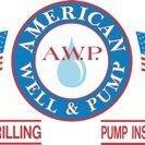 American Well & Pump, Inc