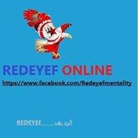 Redeyef online