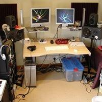 Shed Studios