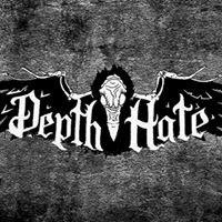 Depth Hate