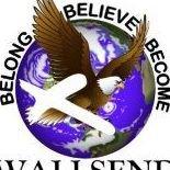 Wallsend Baptist Church