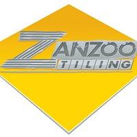 Zanzoo Tiling