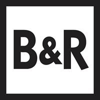 B&R Engineering Services
