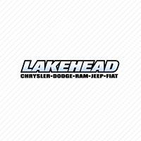 Lakehead Motors Limited