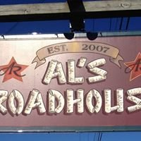 Als Roadhouse