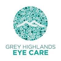 Grey Highlands Eye Care