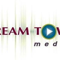 Dream Town Media