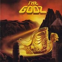 The Godz- Ohio USA
