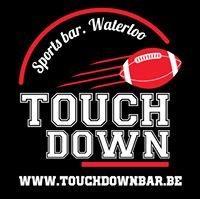 TouchDown Sport's Bar