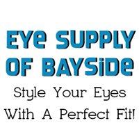 Eye Supply of Bayside