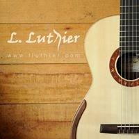 L. Luthier