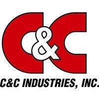 C & C Industries, Inc.