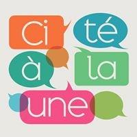 Cité à la Une - Prun' 92FM