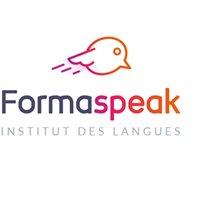 Institut des Langues Rouen