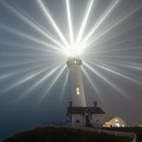 Lighthouse Petroleum, Inc