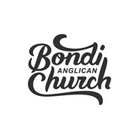 Bondi Anglican Church