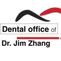 Dental Office of Dr Jim Zhang