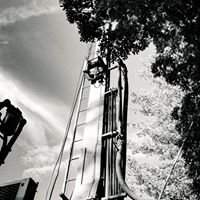 Sanderson Well Drilling