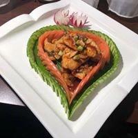 Feng Shui Hibachi Sushi Lounge