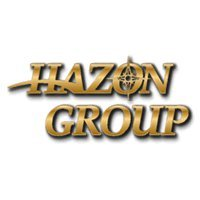 Hazon Group