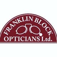 Franklin Block Opticians