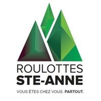 Roulottes Ste-Anne