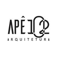 APÊ 102 Arquitetura