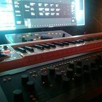 Construct Rhythm Studios