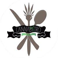 Cannabistró