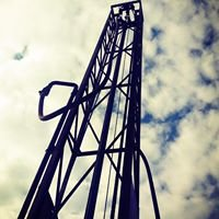 Atlantic Cape Well Drilling