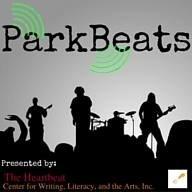 ParkBeats
