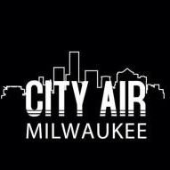 City Air Milwaukee