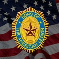 Melvin Roads Squadron 1231: Sons of The American Legion