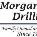 Morgan Well Drilling Inc