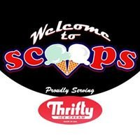 Scoops Thrifty