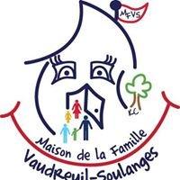 Maison de la Famille Vaudreuil-Soulanges
