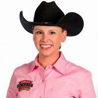 Miranda Stalnaker - Clinton Anderson Method Ambassador