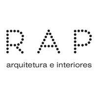 RAP Arquitetura e Interiores
