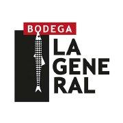 Bodega La General